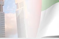 Emiratisation